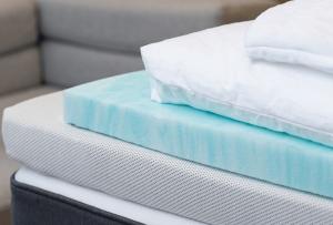 10 tipov ako si vybrať kvalitný matrac