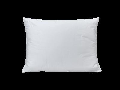 Classic vankúš 100% Bavlna, 70x90 cm