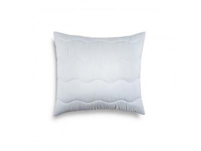 GoodTex® detský vankúšik 100% Bavlna 40x40 cm